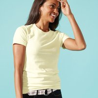 Ladies' The Boyfriend Tee
