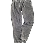Women's Zen Fleece Jogger