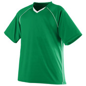 Augusta Youth Soccer Jersey