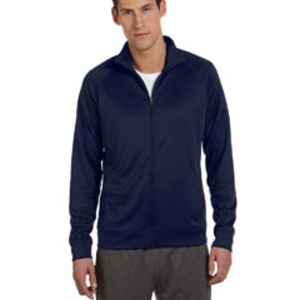 Men's Lightweight Jacket Thumbnail