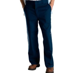 8.5 oz. Loose Fit Double Knee Work Pant Thumbnail