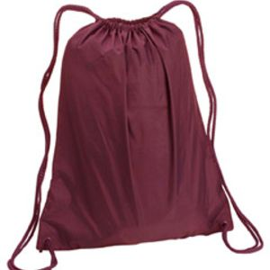 Large Drawstring Backpack Thumbnail