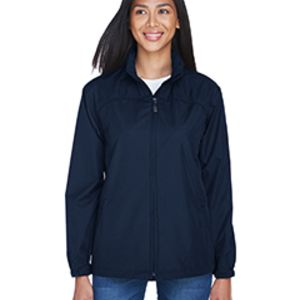 Ladies' Techno Lite Jacket Thumbnail