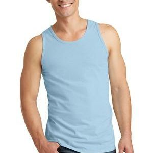 Pigment Dyed Tank Top Thumbnail