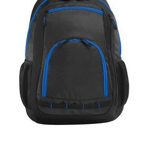 Xtreme Backpack Thumbnail