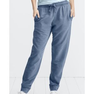 French Terry Jogger Pants Thumbnail