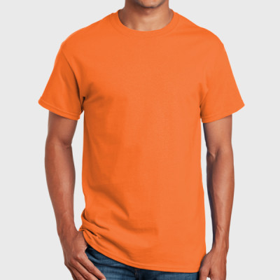 Ultra Cotton ® 100% Cotton T Shirt
