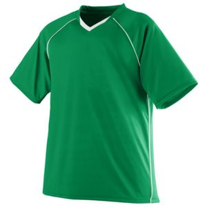 Augusta Youth Soccer Jersey Thumbnail
