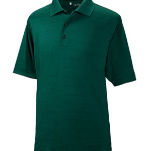 Men's ClimaLite® Textured Polo Thumbnail