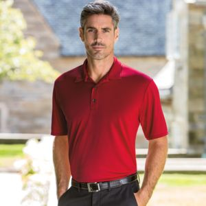 Performance™ Adult Jersey Polo Thumbnail