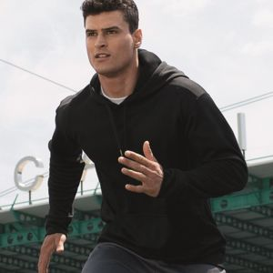 Performance® Tech Hooded Pullover Sweatshirt Thumbnail